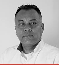 Carlos M. Romero