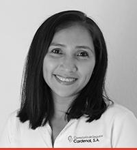 Oneyda Gutierrez