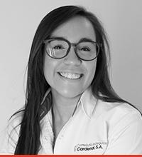 Karla V. Rodriguez
