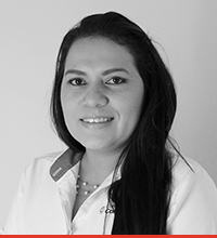 Jamileth Rodríguez