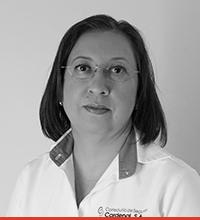 Maria Mejia
