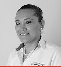 Karen Montoya Oviedo