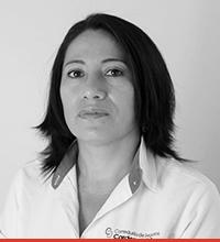 Celia Gonzalez